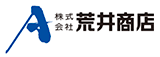 株式会社荒井商店